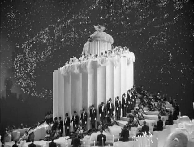38-the-great-ziegfeld-1936.jpg