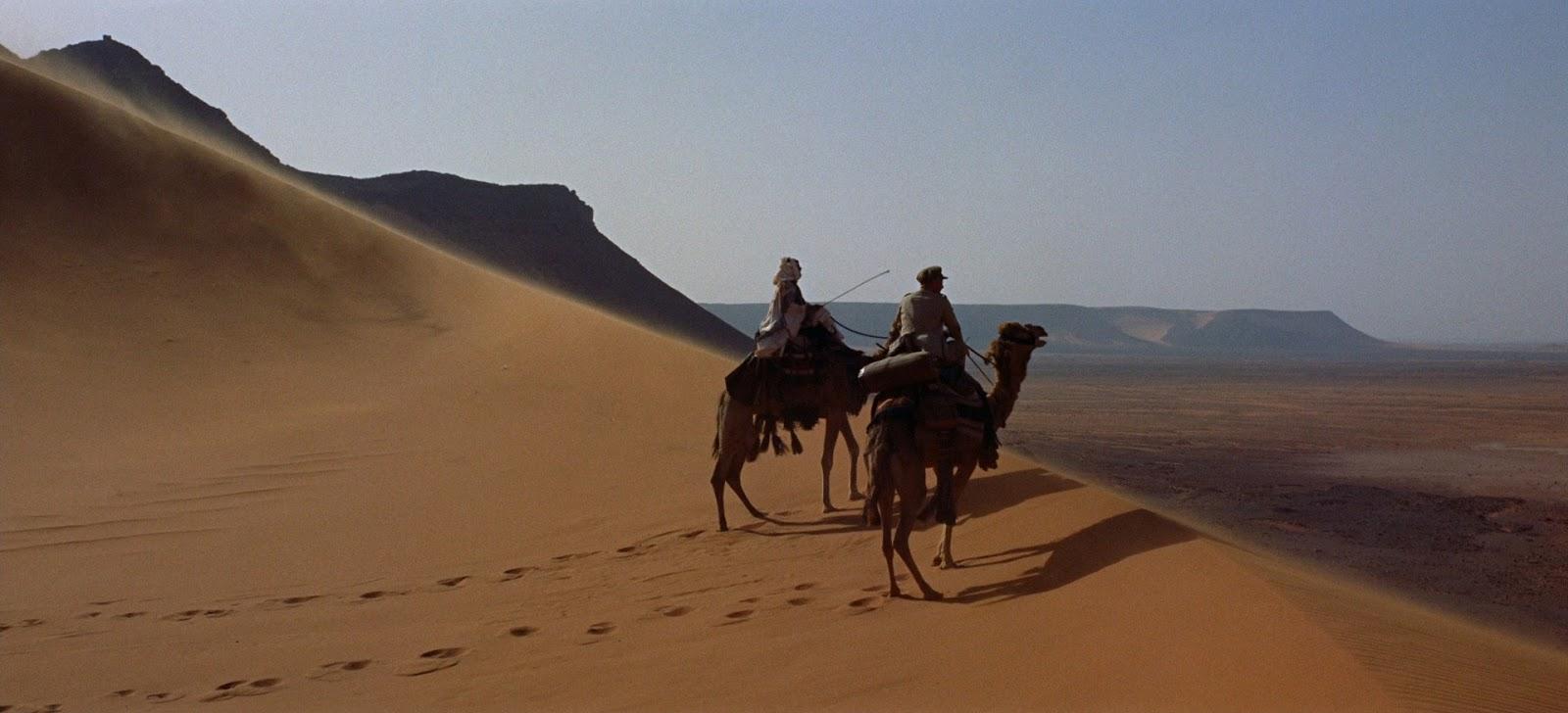 Lawrence of Arabia.jpg