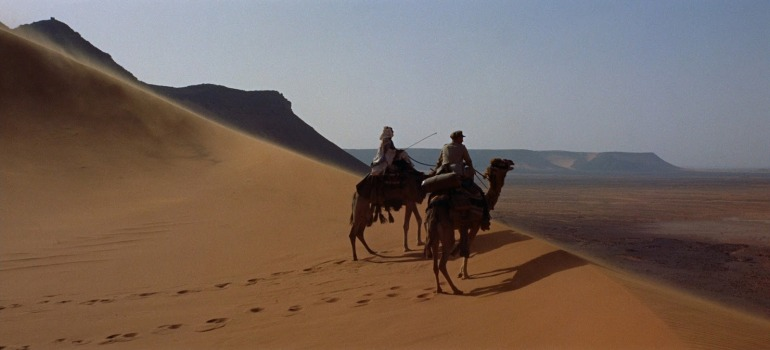 Lawrence of Arabia.jpg